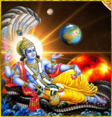 Nirjala_Ekadashi_Vrat_katha