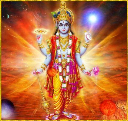 श्री_सत्यनारायण_कथा_ _Shri_Satyanarayan_ Katha