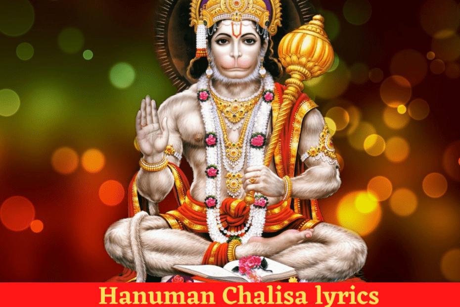 hanuman_chalisa_lyrics