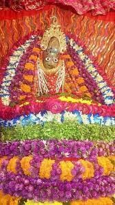 अवारी_माता_मंदिर_Avari_Mata_Temple