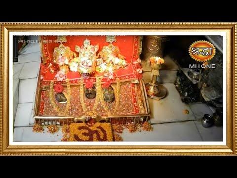 Top_10_Bhajans_of_Mata_Vaishnu_devi